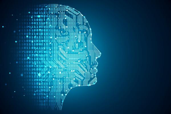 【悲報】将来AIやロボットに代替される可能性が低い、勝ち組職業トップ100がこちらwwwwwwwwwwwwwwwwのサムネイル画像