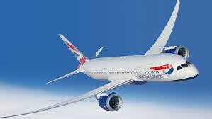 【驚愕】中国の大型旅客機が、とんでもない「着陸」をしてしまうwwwwwwwwwwwwwwwのサムネイル画像