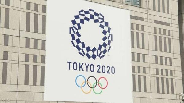 【悲報】専門家「東京五輪、とんでもないことになる」→ 外国人を恐怖に陥れてしまうwwwwwwwwwwwwwのサムネイル画像