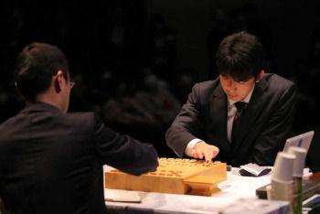 【速報】藤井聡太七段(16)、将棋界を蹂躙へwwwwwwwwwwwwwwwwwwwのサムネイル画像