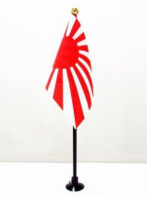 【衝撃】韓国「東京五輪ボイコット」か!?←ものすごいことにwwwwwwwwwwwwwwのサムネイル画像