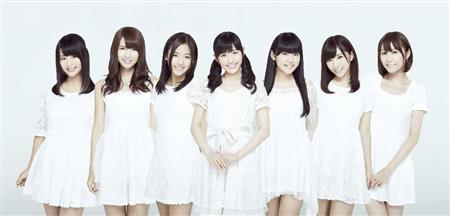 【AKB48】渡り廊下走り隊、解散!!不仲説も浮上!!のサムネイル画像