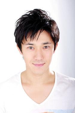 声優・金田朋子、ついに結婚!!!相手は人間の方とのこと 2ch「相手大変だな」【画像あり】のサムネイル画像