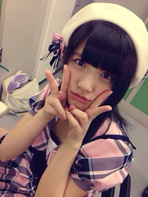 AKB48とモーニング娘。の差wwwwwwwwwwwwww【画像あり】のサムネイル画像