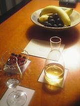 またまた梅酒