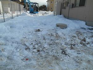 DSCN0782除雪中2