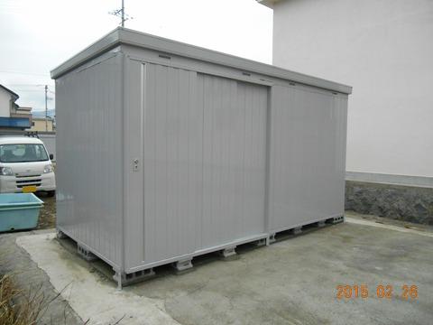 DSCN4689-2
