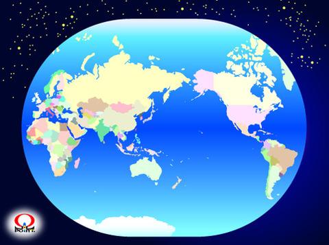 m_world