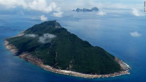 senkaku-diaoyu-island
