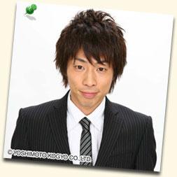 atsushi-d2cd6