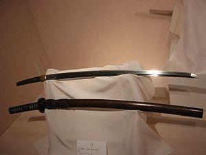 300px-Nihontou74