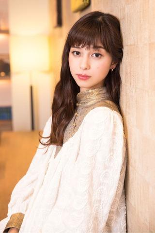 Ayami_Nakajo_004