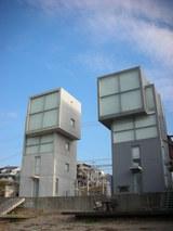 4×4の家_03