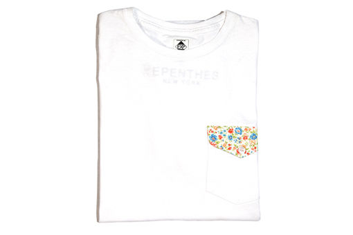 023_NEPENTHES_TEE WHITE_S