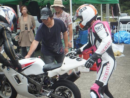 みうち2012 303