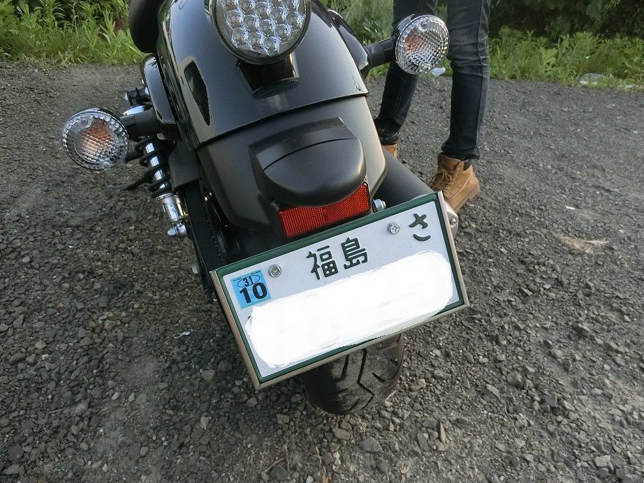 CIMG0872