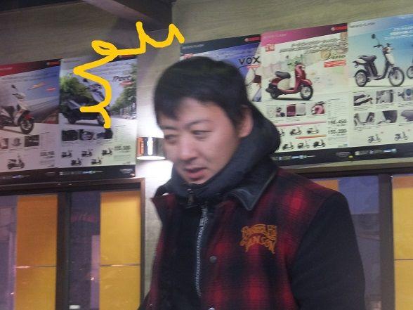 DSCF8846