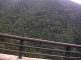 山、谷、、