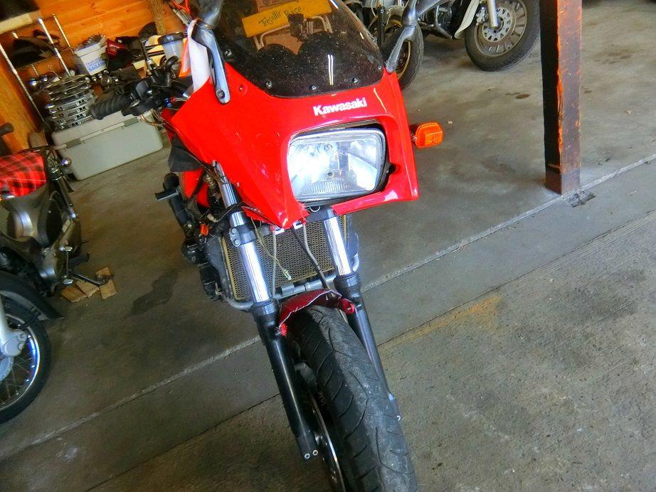 CIMG5095