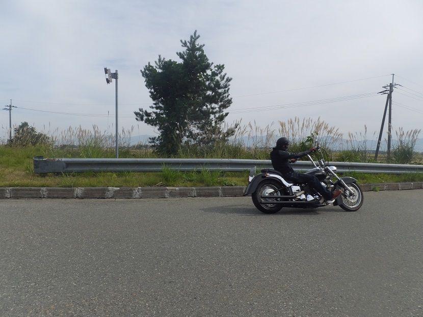 DSCF8548