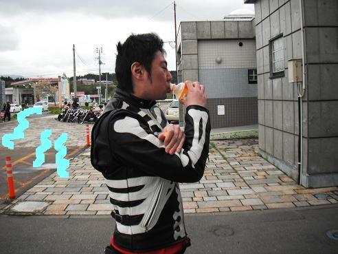 blogfree16 091