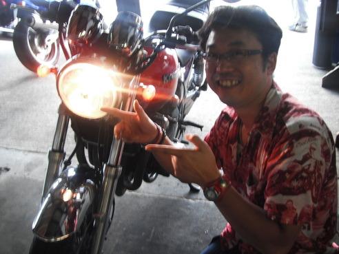 blogfree13 012