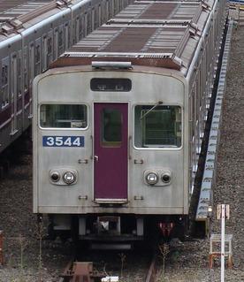 DSC01627
