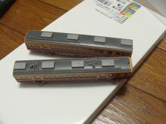 DSC05488