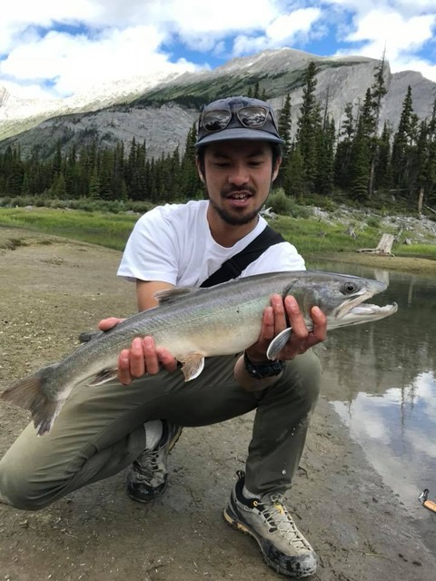 4fishing