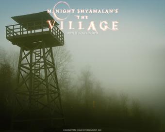 the-village 1