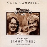 Glen Campbell & Jimmy Web.jpg
