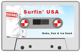 surfin' usa_1