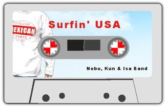 surfin' usa_1