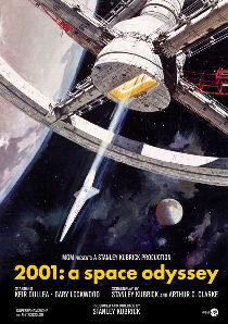 2001_space_odyssey_poster