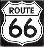 rout 66_sign
