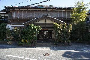 日陰茶屋2