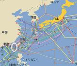 台湾南地震