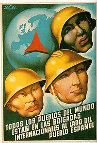 International_Brigades_poster1