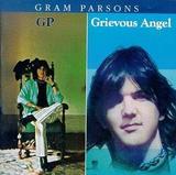 Gram Parson