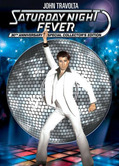Movie Starday Night Fever