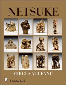 Book_Netsuke