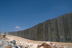 Israeli_West_Bank_Barrier