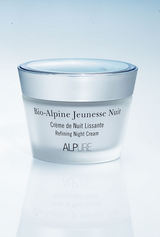 Alpure Bio-Alpine Jeunesse Refining Night Cream.jpg