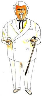 200621_Colonel Sanders