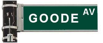 Goode Av