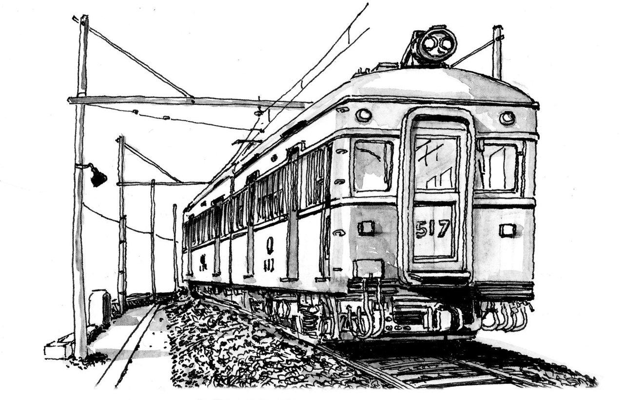 180708_能勢電