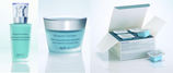 Alpure Hydration Seriese 3 items