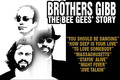 Bee Gees_2