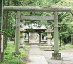 鎌形神社_2