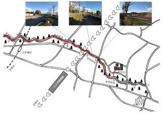 尾根緑道マップ_2